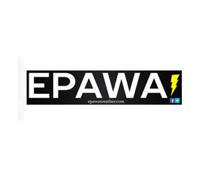 EPAWA