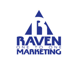 Raven One to One Marketing
