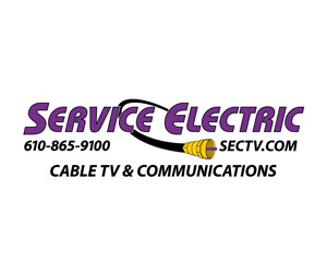 tile.service-electric-logo
