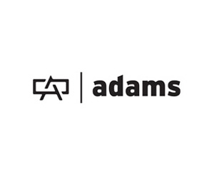 tile.adams-logo