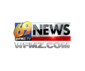 tile.69news-logo