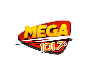 La Mega Logo
