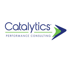 Catalytics