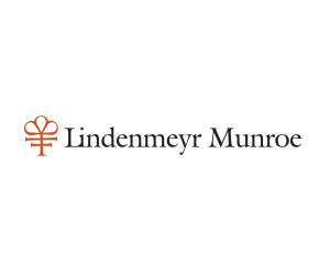 Lindenmeyr Munroe