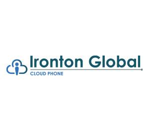 Ironton Global