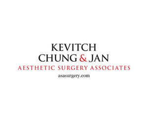 Kevitch and Chung Aesthetic Surgery Associates