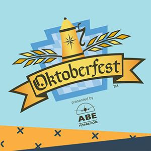 okt-logo-2019