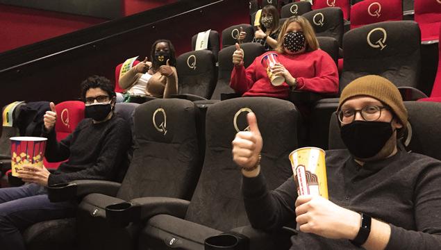 cinema-rentals