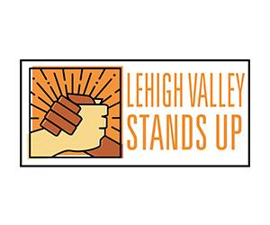 lv-stands-up-partner