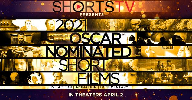 oscar-shorts