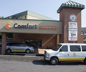 comfort-suites-tiles