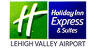 holiday-inn-express_logojpg
