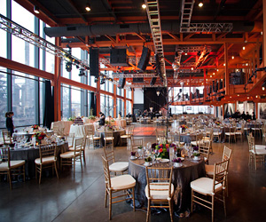 musikfest café presented by yuengling steelstacks