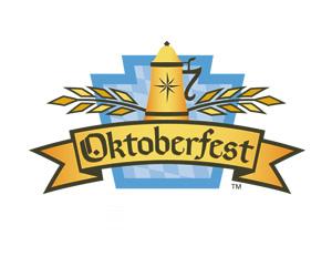 tile-oktoberfest