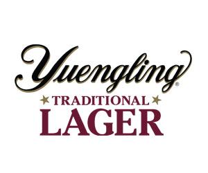 yuengling-partner