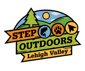 Step Outdoors Lehigh Valley