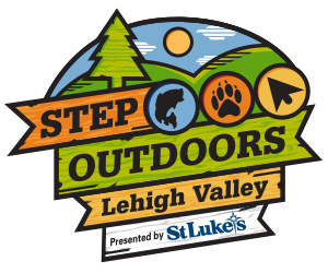 step-outdoors-lehigh-valley-logo