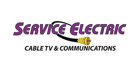 service-electric-logo