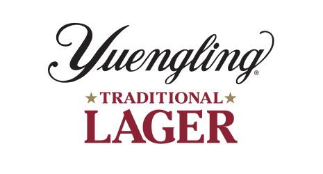 yuengling-logo