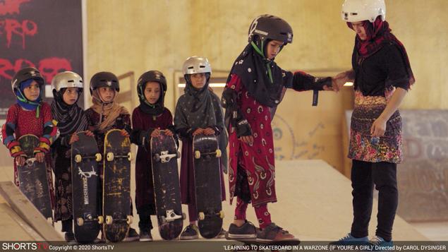 learning-to-skateboard-still