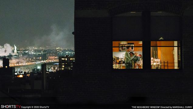 the-neighbors-window-still