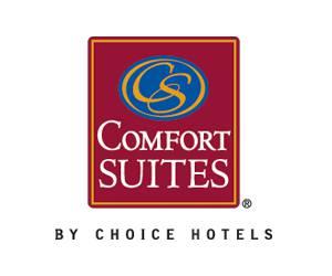 comfort-suites-choice-hotels-partner