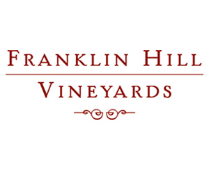 franklin-hill-tiles