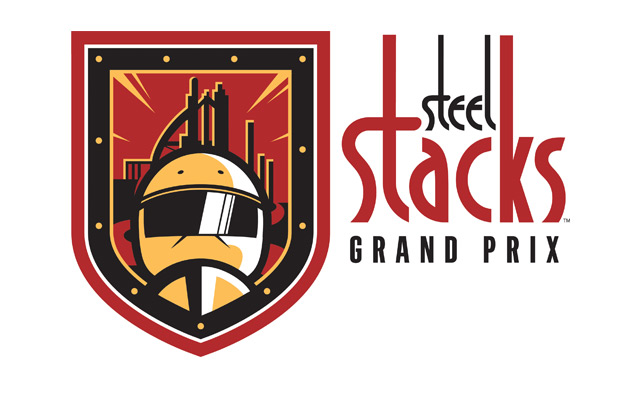 steelstacks-grand-prix-event