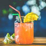 sangria-cocktail-copy