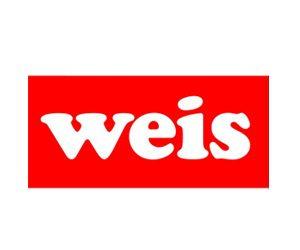 weis-partner