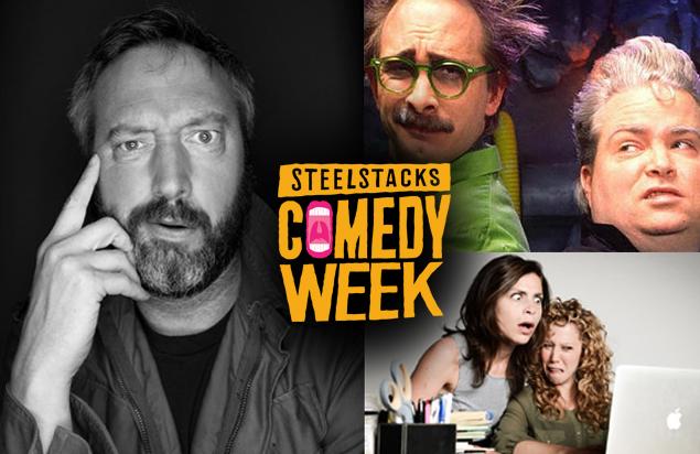comedyweek_promo