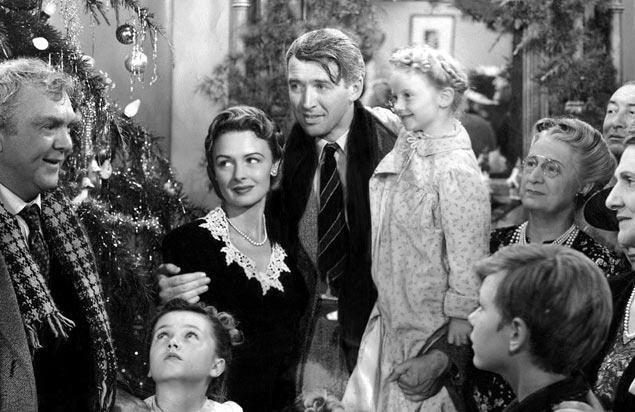 christmas classic matinees - Christmas Classic