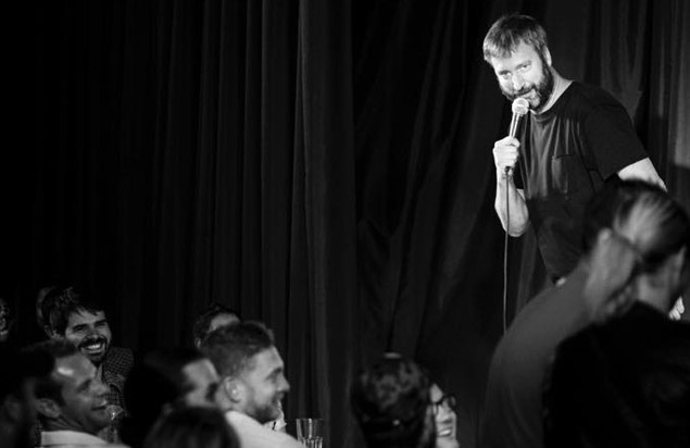 tom-green-standup