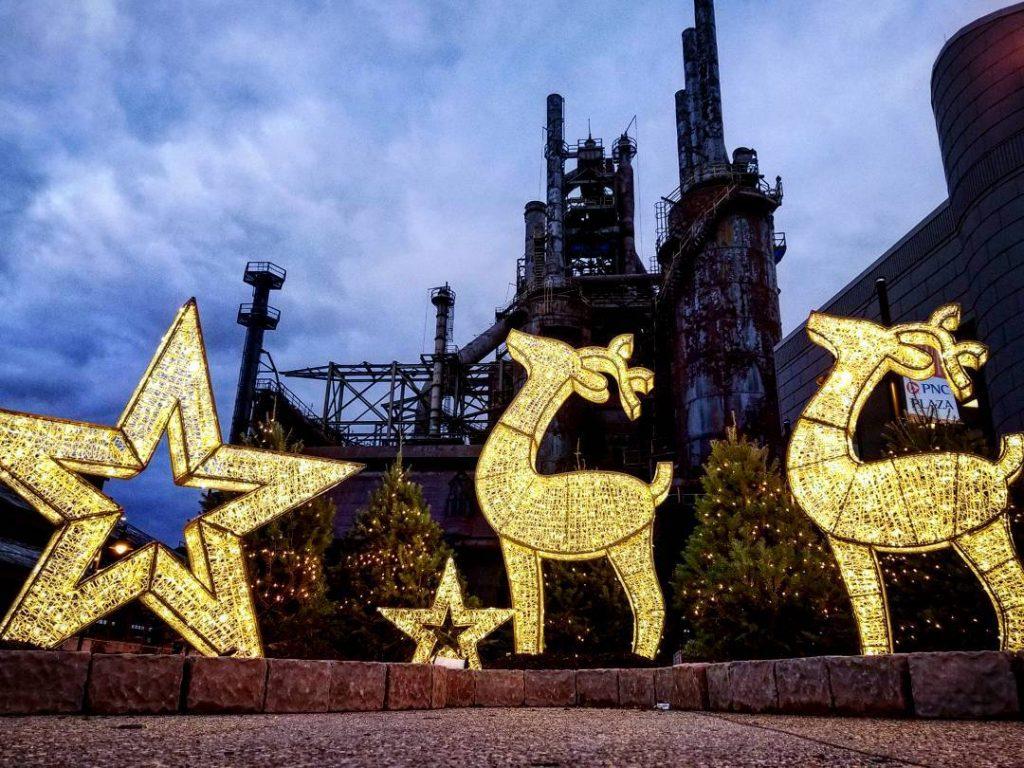 ckm-reindeer