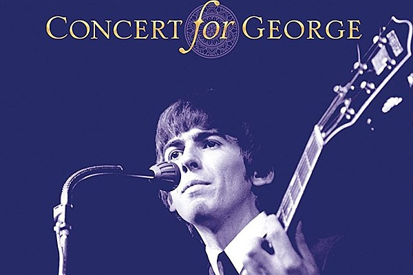 concert-for-george-concord-music