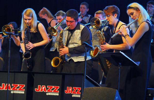 jazz-finals-web