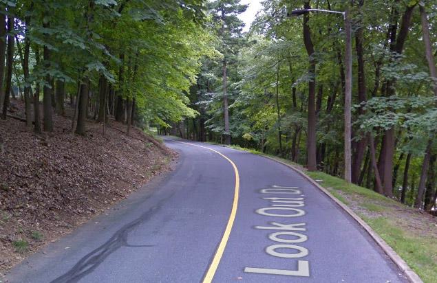 bestroads