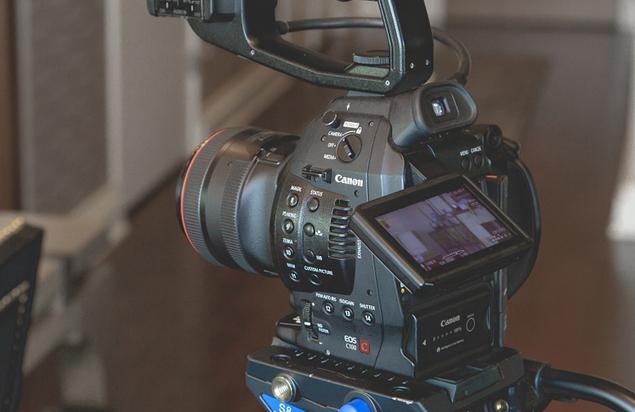 filmmaker_web