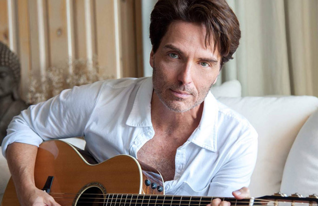 richardmarx_web