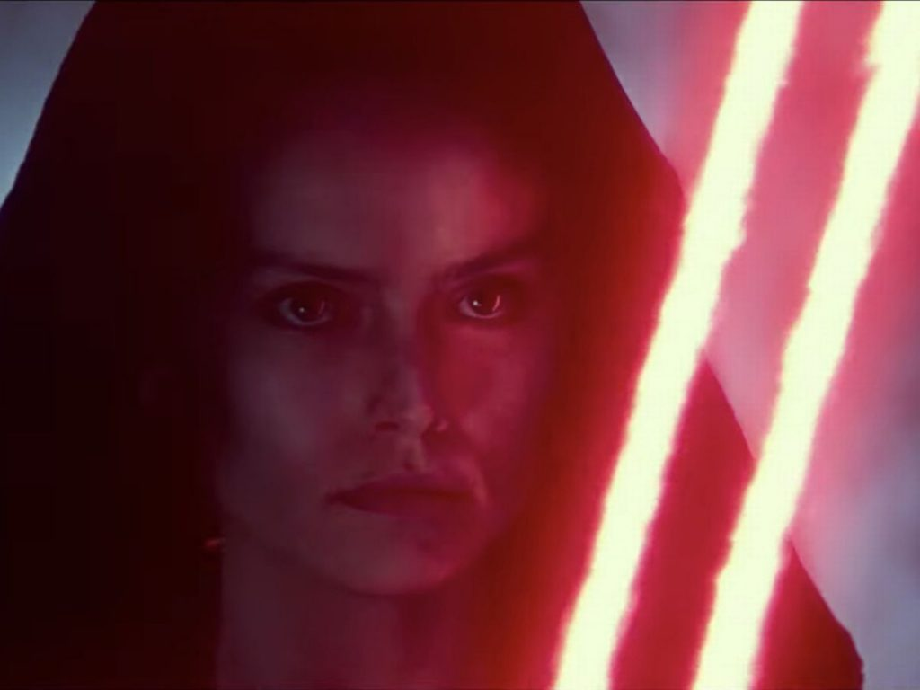 0_star-wars-9-new-footage-main-evil-rey