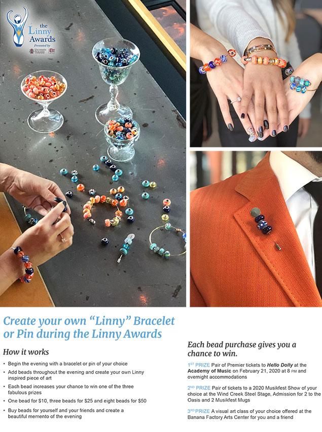 linny-bracelet