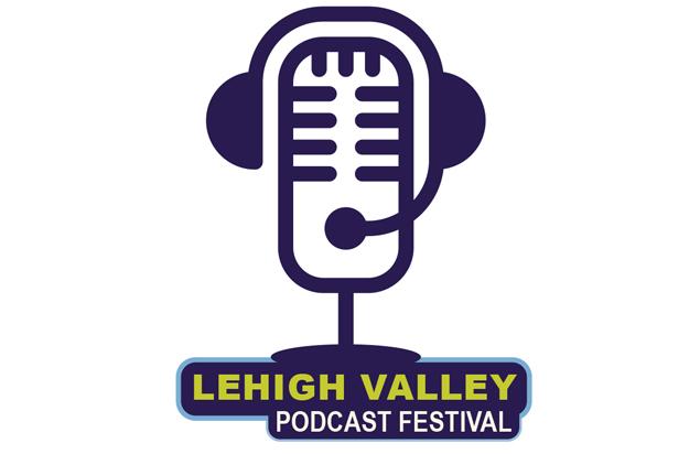 podcastfestival_web