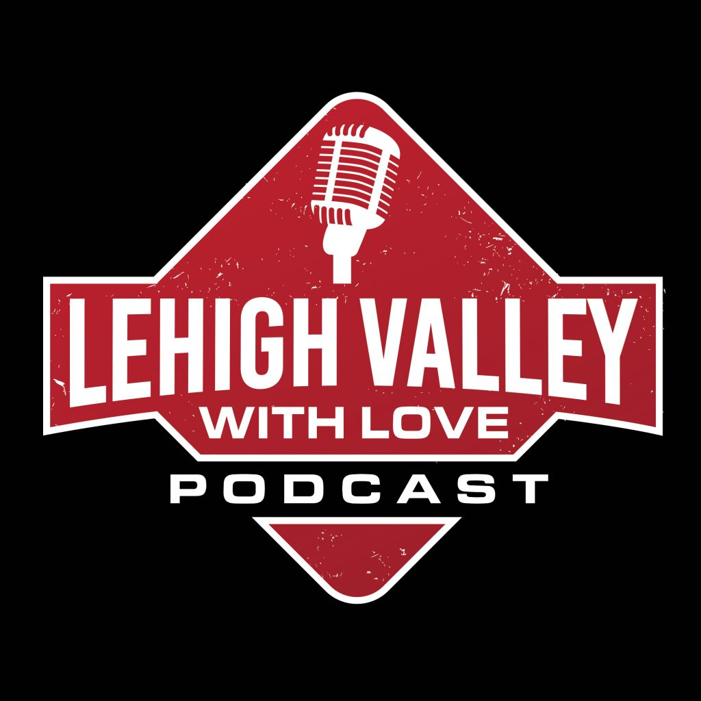 f9781e450d_lehigh-valley-with-love