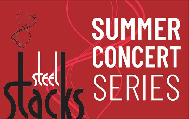 ss-summer-concert-series
