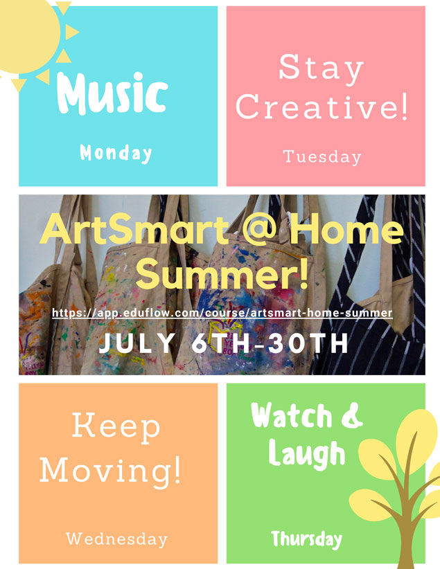 artsmart-july-graphic