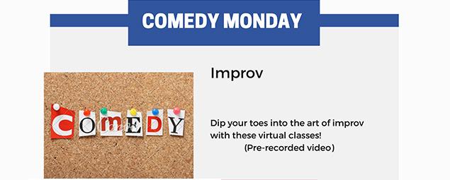 comedy-monday2
