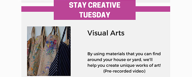 tuesday-stay-creative