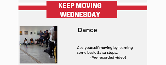 wednesday-dance