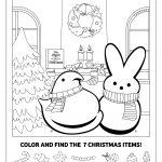 peeps_christmas_printables_112520_updates-gif-1