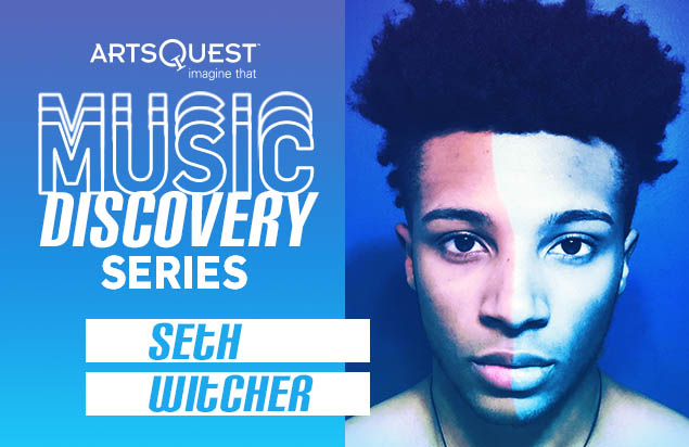music-discovery-series_635x412_sethwitcher